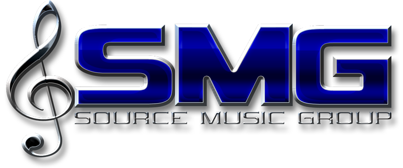 Source Music Group