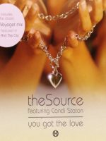 the_source_feat_candi_staton-you_got_the_love_(new_voyager_mix)_s
