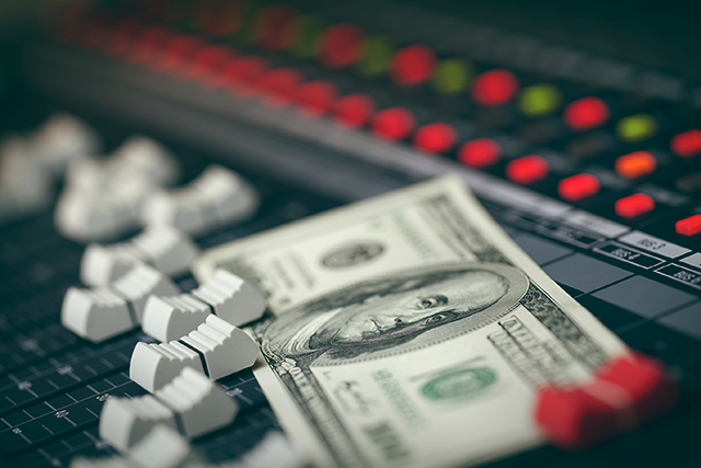Music_Licensing_640